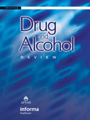 A meta-analysis of the effectiveness of acupuncture in smoking cessation, Drug and Alcohol Review, Informa Healthcare   Health Practises WSM CAM TM   Scoop.it