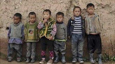 Public-private can bridge Asia poverty gap - World Bank - BBC News | Types of Economy | Scoop.it