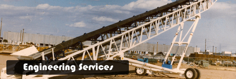 Vibrating Screen Manufacturers in India | Stone Crushing Plant Manufacturers in India | coal handling plant manufacturer in india | Scoop.it