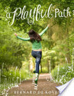 A Playful Path   Serious Play   Scoop.it