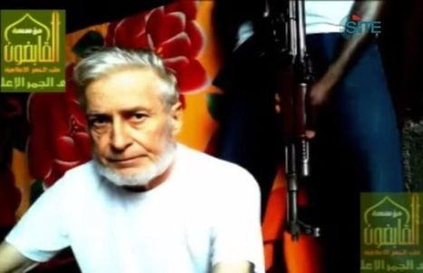 Nigeria Islamists release video of French hostage | Africa | Scoop.it