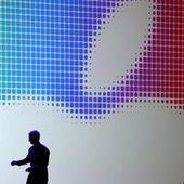 iOS8, Yosemite : les nouveautés d'Apple | Geek or not ? | Scoop.it