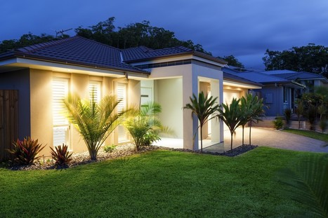The Home Buying Process: A Brief Guide for First Home Buyers in Perth | BuzzHomes | Scoop.it