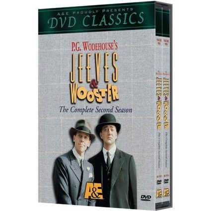 walmart coupons free shipping on Jeeves & Wooster: The Complete Second Season (Full Frame)   Online marketing   Scoop.it