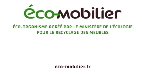 France introduces furniture disposal scheme 'éco-mobilier ... | Déchets d'ameublement | Scoop.it