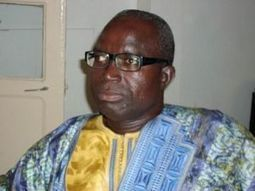 Mali: Hollande planifie, Yayi Boni exécute | Actualités Afrique | Scoop.it