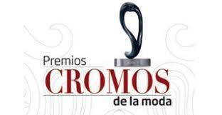 Premios cromos de la moda en Caliexposhow 2013 | Style Models | Scoop.it
