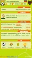Kick it out! Football Manager - Apps on Android Market | Android Apps | Scoop.it