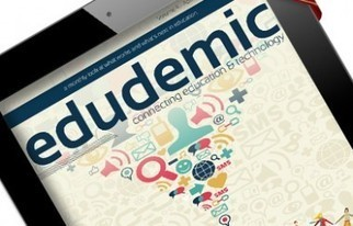 Edudemic launches online marketplace - EdTech Times | Being Online | Scoop.it