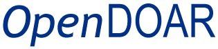 OpenDOAR - Directory of Open Access Repositories | Prueba | Scoop.it