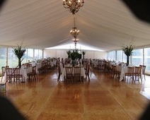Wedding Marquee Hire | Akarba Marquee Hire | Scoop.it