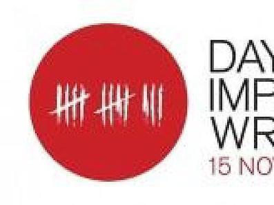 PEN International commémore le Jour de l'écrivain emprisonné - IFEX | La Faim de l'Histoire | Scoop.it