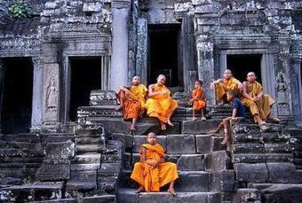 Best Small Group Tours Southeast Asia | Travel | Scoop.it