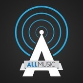 The AllMusic Blog | AllMusic's Favorite Jazz Albums of 2013 | 2013 Music Links | Scoop.it