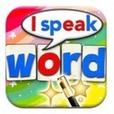 Super Spelling Apps for iPads! | IPAD APPLICATIONS FOR TEACHERS | Scoop.it