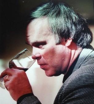 Robert Parker anuncia sus predicciones vinícolas para 2014 | Hedonismo low cost - Gastronomía | Scoop.it