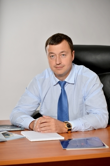 MAPIC: TPS targets 12 Russian malls by 2016 | MAPIC Press Mentions | Scoop.it
