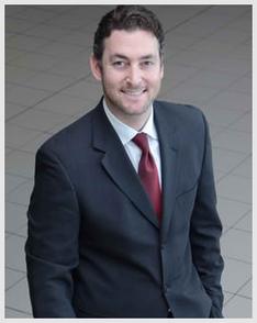 David Shifrin MD | Chicago Plastic Surgeon | David Shifrin MD Plastic Surgery | Scoop.it