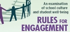 School Climate Matters | School management | Scoop.it