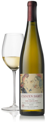 Riesling, in Many Languages - Wine Enthusiast   Wine in the World   Scoop.it