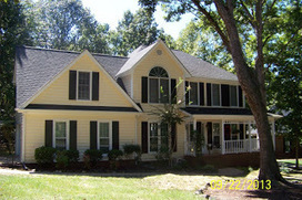 Freeman's Exteriors – Best Roofing Company in Charlotte NC | Freeman's Exteriors | Scoop.it