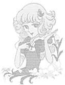 ASCII Art   ASCII Art   Scoop.it