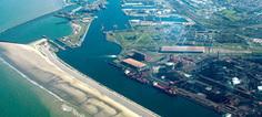 Développer les ports tout en protégeant la biodiversité : une ... - Actu-environnement.com | Developpement Durable et Ressources Dumaines | Scoop.it