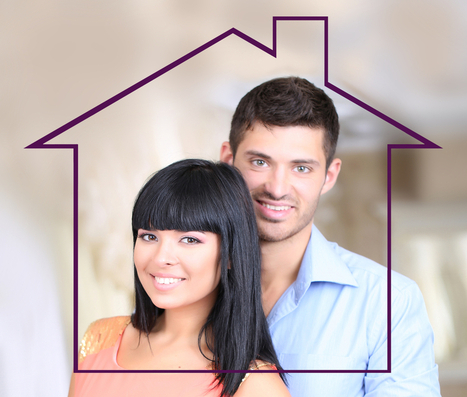 What is The Best Type of Home Owner's Insurance | Health Insurance + Home Insurance | Scoop.it