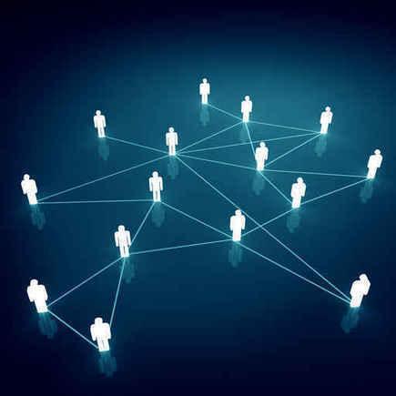 La organización en red. El falso dilema entre Comunidades de Innovación y Aprendizaje   InnovAdores   Scoop.it