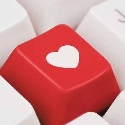 Nearly Half of Single Women Research Dates on Facebook | Online Dating & Reviews | Scoop.it