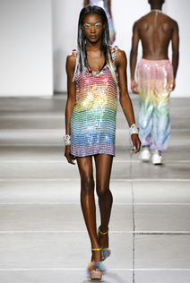 Ashish   Fashion   Scoop.it