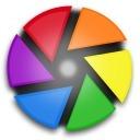 Darktable 0.9.3 – Flux de productionsphotographiques   Photo, Illustration, Montage, Modélisation & Musique LIBRE !   Scoop.it