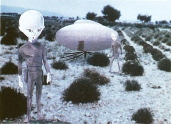 "HowStuffWorks ""Alien Abductions""   Phenomenon   Scoop.it"