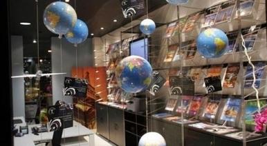 Gli Info-point Lombardia aprono alle adv | Accoglienza turistica | Scoop.it