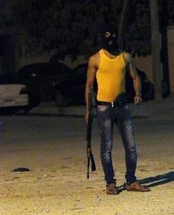 Libya ex-deputy PM kidnapped in Tripoli - News24 | Saif al Islam | Scoop.it