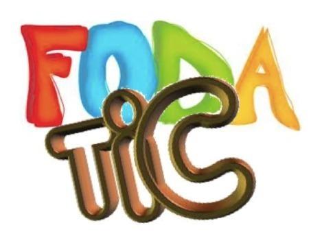 FODATIC: FODA Gestión Escolar | Dental Education | Scoop.it