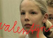 Valentijn: di 30 okt 2007, 22:50 | Transgenders | Scoop.it