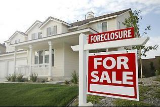 RealtyTrac: Foreclosure activity rising in 2013 | Real Estate Plus+ Daily News | Scoop.it