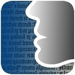 Voice Dream Reader - Text to Speech on edshelf | Internet Tools for Language Learning | Scoop.it