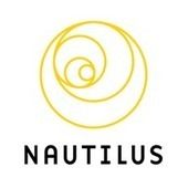 Nautilus | Theories of Existence | Scoop.it