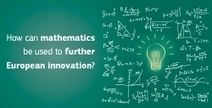 Have your say on Future and Emerging Technologies and mathematics in Horizon 2020 | UseNum - Europe | Scoop.it
