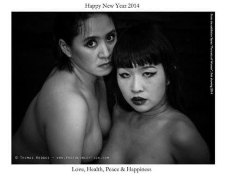 Happy New Year 2014 | Photographic Fine Art | Scoop.it