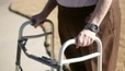 New study shows why seniors really fall | Fall Prevention | Scoop.it