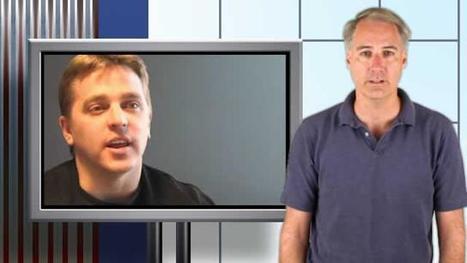 El vídeo para vender en la pyme | Estrategias de marketing | Scoop.it