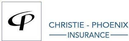 Homeowners Insurance in Victoria Tips for when a claim arises | Christie Phoenix | Scoop.it
