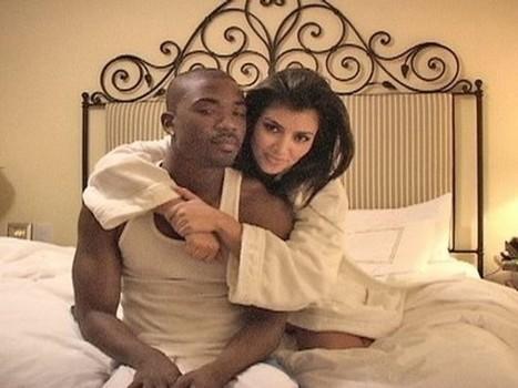 Kim Kardashian Sex Tape Full Length - Sexy Girls | Hot Babes | Big Boobs | PunchPin | he was named Kardashian reality television | Scoop.it