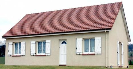 Le Bon Coin : L'annonce hilarante pour une maison à vendre au Havre | meltyBuzz | Immobilier : insolite | Scoop.it