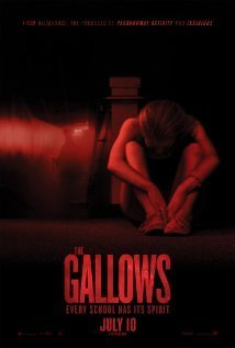 The Gallows (2015) - Movie - Rewatchmovies.com | Watch Movies Online HD | Scoop.it