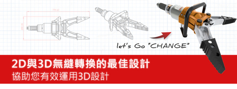 2D轉3D研討會-2/13 2D與3D無縫轉換的最佳設計   Creating the Mobile of Your shopping Website   Scoop.it