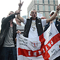 EDL march banned from Tower Hamlets | right wing news | Scoop.it